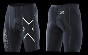 2xu-sublimation-cycling-shorts-191216-300x187 Até onde a dor na bunda é normal e como diminuí-la
